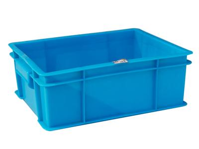 塑料周转箱320箱